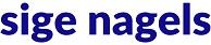 sige nagels Logo